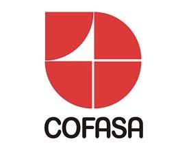 cofasa.fw