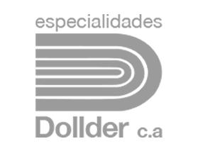 dollder.fw