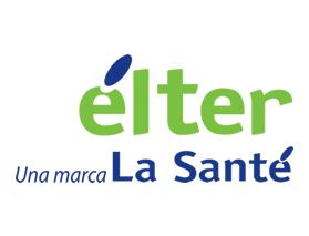 elter.fw