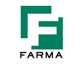 farma.fw